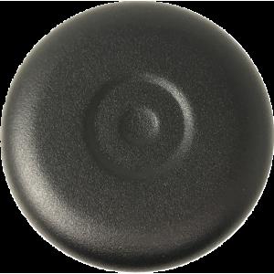 Botella termica CheckPoint en acero inoxidable de doble pared, sin BPA, termica Brigata Nerd - 15