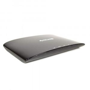EZCast PRO Box B02 HDMI/VGA-Ethernet o WiFi, Pantalla de 2,4 Ghz / 5 ghz con Soporte Miracast, AirPlay y en pantalla EzCast - 8