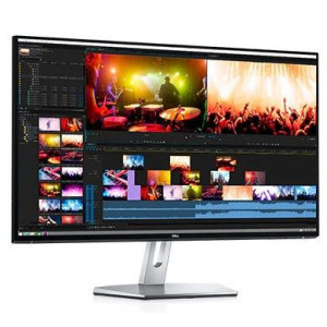 "Monitor Dell 27"" S2719H INFINITYEDGE Dell - 3"