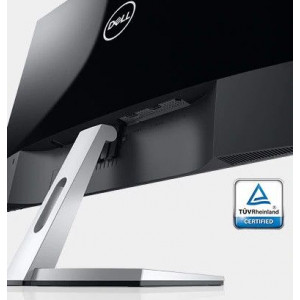 "Monitor Dell 27"" S2719H INFINITYEDGE Dell - 4"