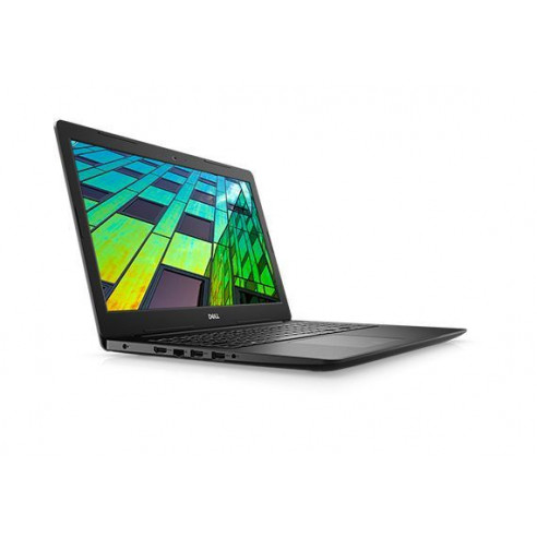 "Notebook Dell Vostro 15,6"" 3591  - 1"