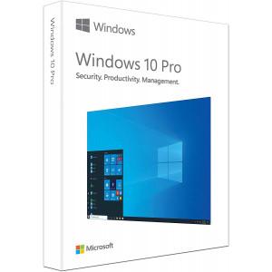 windows 10 pro retail USB HAV-00060