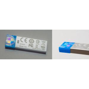 Windows 10 Pro Retail HAV-00127 USB FPP P2 RS 32-64 bit Italiano - 2
