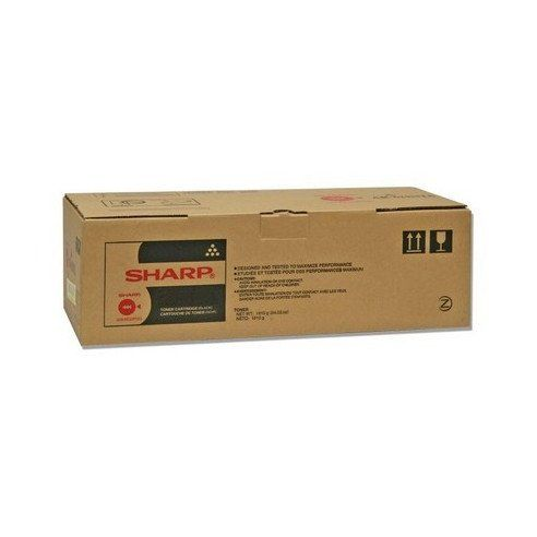 Toner Originale MX-B42GT1 per Sharp MX-B382  - 1