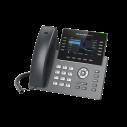 copy of Telefono VoIP GRP-2612P Grandstream PoE Grandstream - 1
